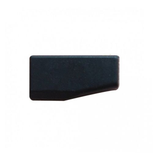 ID44 transponder chip VOLVO